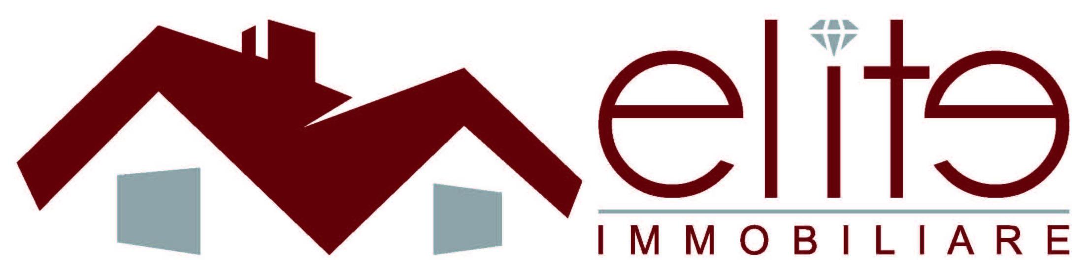 elite immobiliare abbiategrasso tel 02 84089566 home